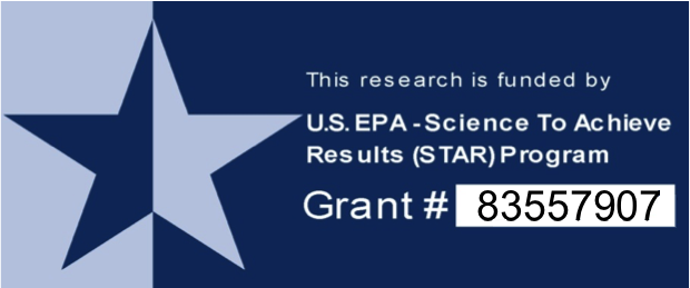 epa_grant_number.png